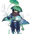 cosplay图片